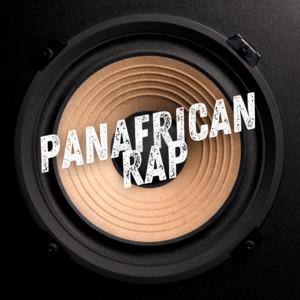 Panafrican Rap