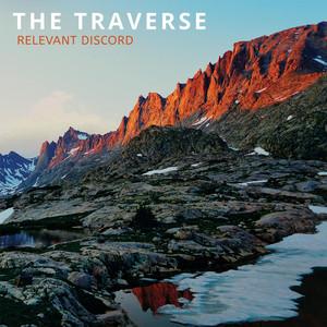 The Traverse album