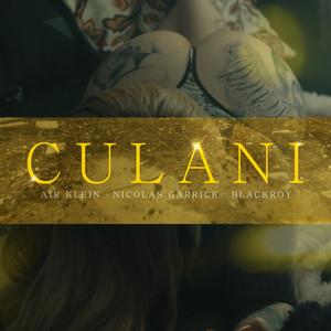 Culani