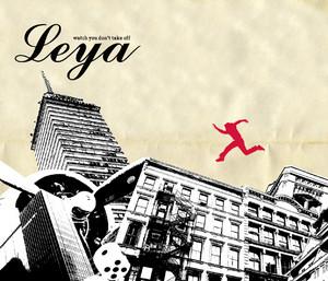 A Certain Understanding by Leya