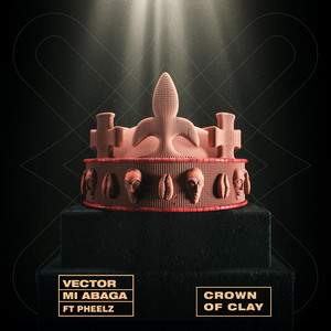Crown Of Clay