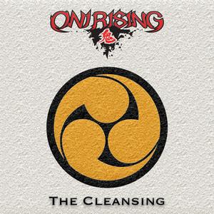 The Cleansing album