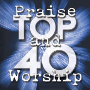 Praise And Worship Top 40 album