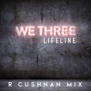 Lifeline (the Ruadhri Cushnan Mix)