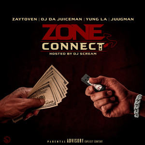 ZONE CONNECT