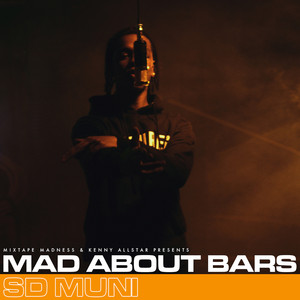 Mad About Bars - S5-E22