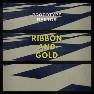 Ribbon and Gold by PrototypeRaptor