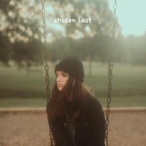 Chosen Last - Sara Kays