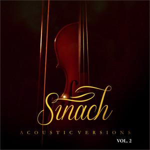 Acoustic Versions Vol. 2