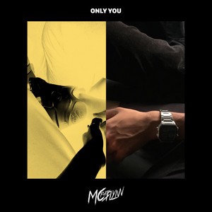 Only You by MC Pat Flynn