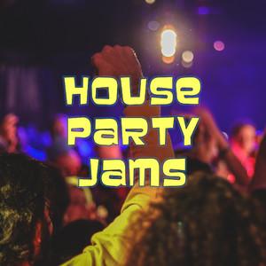 House Party Jams album