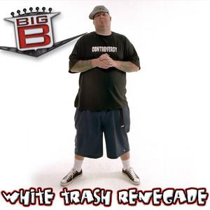 White Trash Renegade