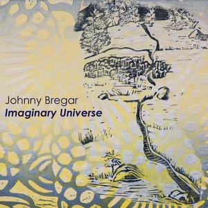 Imaginary Universe