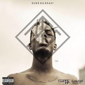 Duke Da Beast