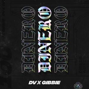 Dinero cover art