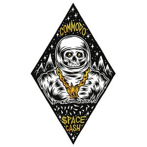 Space Cash