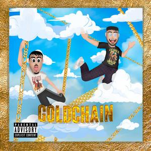 Goldchain