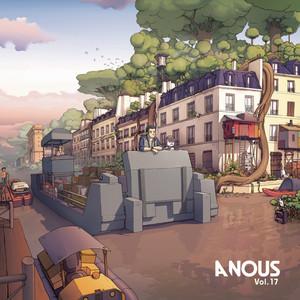 A Nous Paris 2017