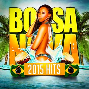 Bossa Nova 2015 Hits album