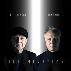 Illumination album