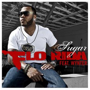 Sugar (feat. Wynter)