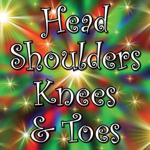 Head, Shoulders, Knees and Toes album