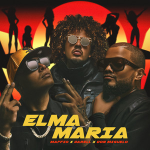 Elma Maria