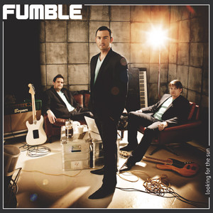 Fumble - Always in disguise