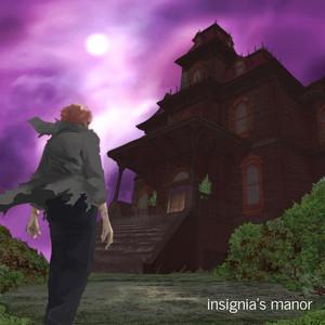 insignia's manor