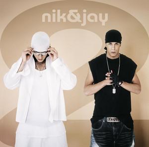 Nik & Jay - Strip