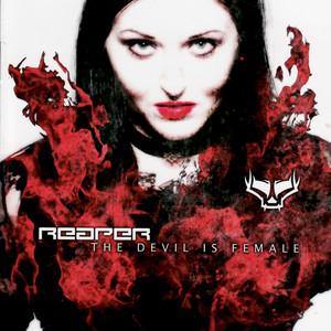 X-Junkie - Grendel Remix by Reaper