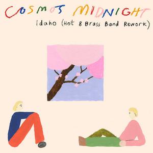 Idaho (Hot 8 Brass Band Rework)