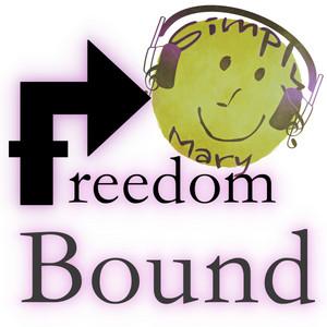 Freedom Bound album