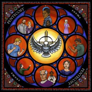 Pentecost album