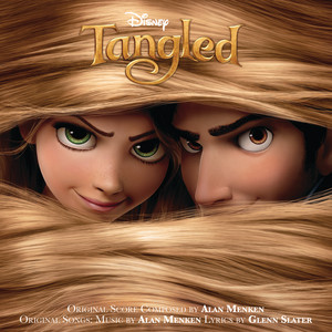 """When Will My Life Begin? - From """"Tangled"""" / Soundtrack Version"""