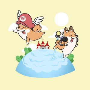 Mario Remixes