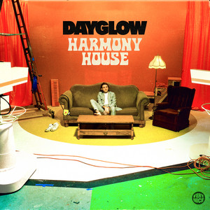 Dayglow - Something Mp3 Download