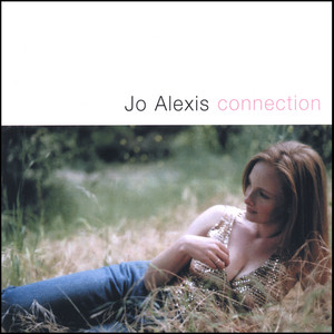 Love Alone by Jo Alexis