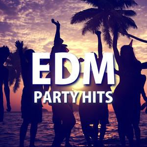 EDM Party Hits