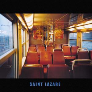Saint Lazare album
