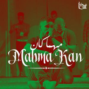 Mahma Kan