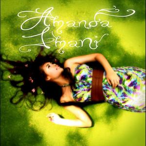 Amanda Imani album