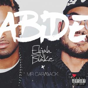 Abide - Single