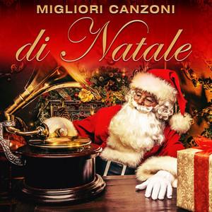 Migliori canzoni di Natale