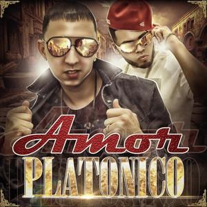 Amor Platonico (feat. Akilez)