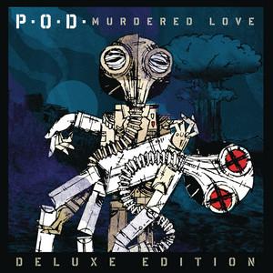 P.O.D.