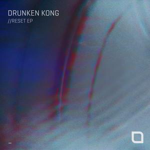 Vibration by Drunken Kong