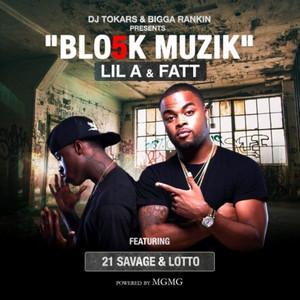 Blo5k Muzik