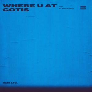Where U At