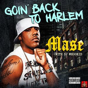 Goin' Back To Harlem